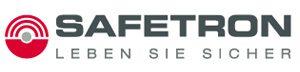 logo_safetron